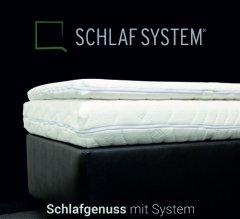 schlafsystem-3.jpg