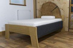 schlafzimmer-14.jpg