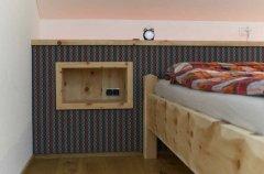 schlafzimmer-6.jpg