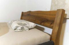 schlafzimmer-9.jpg